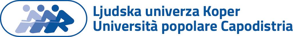 LU Koper - Peskovnik